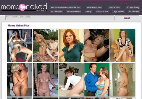 whois momsnaked.net