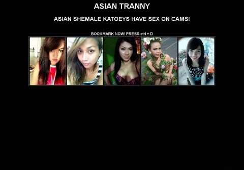 whois asiantranny.net