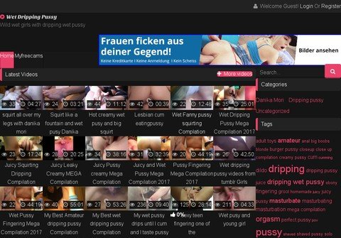 whois sexcamclub.org