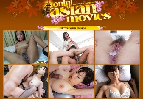 whois onlyasianmovies.net