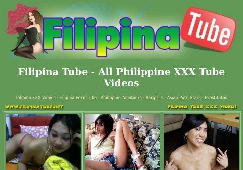 filipinatube.net thumbnail