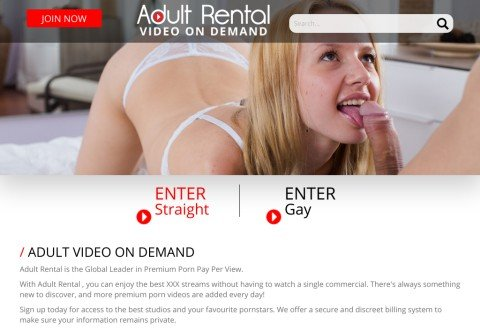 adultrental.com thumbnail