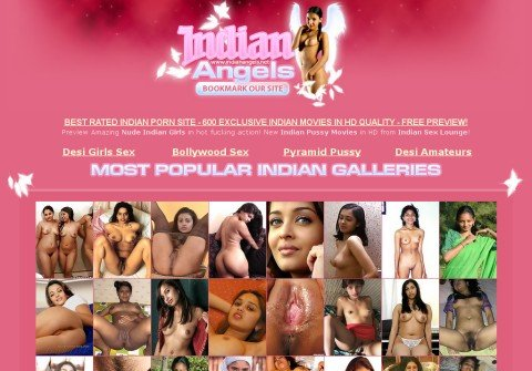 whois indianangels.net